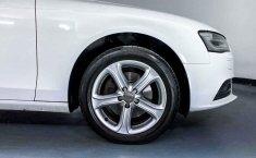 Pongo a la venta cuanto antes posible un Audi A4 en excelente condicción-4