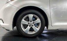 Toyota Sienna 2015 en buena condicción-5