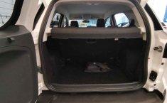 Ford EcoSport Trend 2020 usado en Cuauhtémoc-1