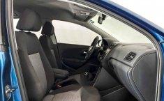 43507 - Volkswagen Vento 2018 Con Garantía Mt-2