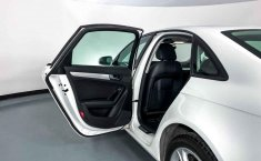 Pongo a la venta cuanto antes posible un Audi A4 en excelente condicción-3
