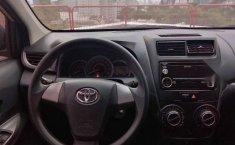 Toyota Avanza 2017 5p Premium L4/1.5 Aut-2