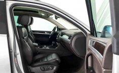 38222 - Volkswagen Touareg 2012 Con Garantía At-4