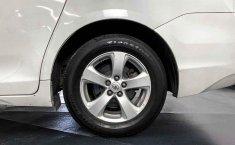 Toyota Sienna 2015 en buena condicción-4