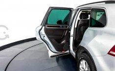 38222 - Volkswagen Touareg 2012 Con Garantía At-3