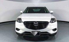 32031 - Mazda CX-9 2013 Con Garantía At-0