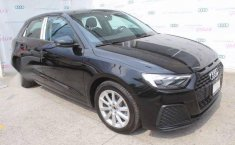 Audi A1 2020 5p SB 30 TFSI Cool L3/1.0/T Aut-1