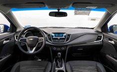 Se vende urgemente Chevrolet Cavalier 2019 en Cuauhtémoc-2
