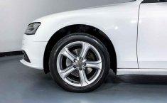 Pongo a la venta cuanto antes posible un Audi A4 en excelente condicción-1