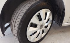 Pongo a la venta cuanto antes posible un Volkswagen Vento en excelente condicción-2