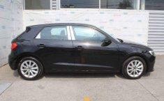 Pongo a la venta cuanto antes posible un Audi A1 en excelente condicción-2