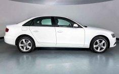 Pongo a la venta cuanto antes posible un Audi A4 en excelente condicción-0