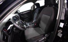 Volkswagen Jetta 2019 1.4 Trendline Mt-1