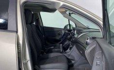 45477 - Chevrolet Trax 2013 Con Garantía Mt-2