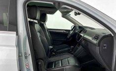 33745 - Volkswagen Tiguan 2019 Con Garantía At-2