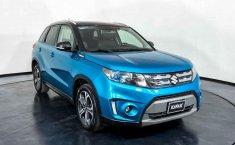 Suzuki Vitara 2016 impecable en Cuauhtémoc-3
