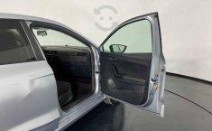 46949 - Seat Ibiza 2019 Con Garantía Mt-1