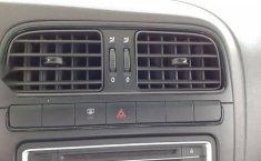 Volkswagen Vento 2020 1.6 Starline At-1