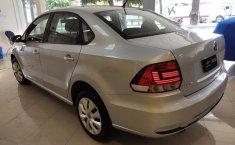 Pongo a la venta cuanto antes posible un Volkswagen Vento en excelente condicción-1