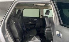 47191 - Dodge Journey 2015 Con Garantía At-5