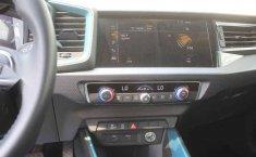 Audi A1 2020 5p SB 30 TFSI Cool L3/1.0/T Aut-0