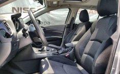 Dodge Journey 2018 usado en Tlalpan-0