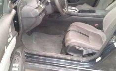 Honda Civic Turbo Plus 2017 Automático Quemacoco Piel Pantalla, Cámaras, Lateral y Trasera, Leds, BT-1
