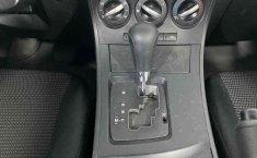 Se pone en venta Mazda Mazda 3 s 2012-0