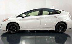 Pongo a la venta cuanto antes posible un Toyota Prius en excelente condicción-3