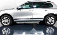 38222 - Volkswagen Touareg 2012 Con Garantía At-1