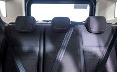 Se vende urgemente Ford EcoSport 4x2 2018 en Cuauhtémoc-0