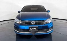 43507 - Volkswagen Vento 2018 Con Garantía Mt-0