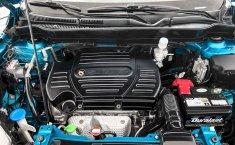 Suzuki Vitara 2016 impecable en Cuauhtémoc-1