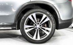 Chrysler 300 M 2017 barato en Cuauhtémoc-0