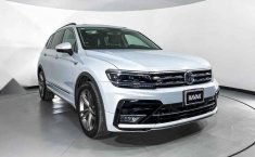 33745 - Volkswagen Tiguan 2019 Con Garantía At-0
