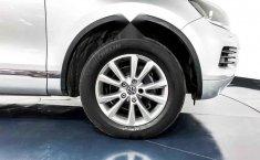 38222 - Volkswagen Touareg 2012 Con Garantía At-0