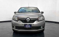 Pongo a la venta cuanto antes posible un Renault Logan en excelente condicción-1