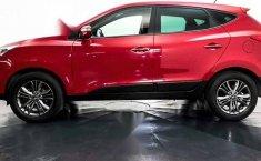 25950 - Hyundai ix35 2015 Con Garantía At-0