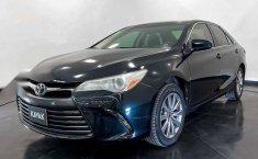 24210 - Toyota Camry 2016 Con Garantía At-19