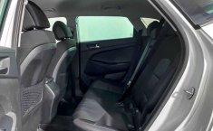 39126 - Hyundai Tucson 2017 Con Garantía At-19
