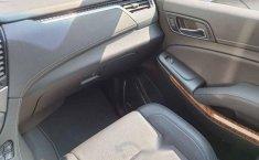 Chevrolet Suburban 2019 5p LT V8/5.3 Aut Piel 2-13