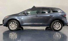 43643 - Mazda CX-7 2012 Con Garantía At-18