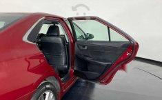 45407 - Toyota Camry 2015 Con Garantía At-16