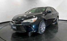 24210 - Toyota Camry 2016 Con Garantía At-18