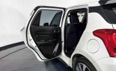 Auto Suzuki Swift 2019 de único dueño en buen estado-29