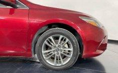 45407 - Toyota Camry 2015 Con Garantía At-15