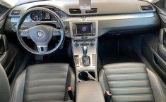 Volkswagen Passat 2016 usado en Guadalajara-22