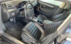Volkswagen Passat 2016 usado en Guadalajara-20