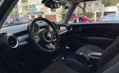 Pongo a la venta cuanto antes posible un MINI Cooper en excelente condicción-12