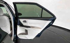 24210 - Toyota Camry 2016 Con Garantía At-17